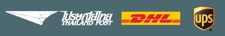 thai delivery service